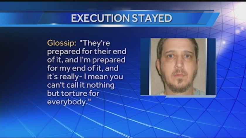 img-Richard-Glossip-describes-emotions-after-last-minute-stay-of-execution-granted