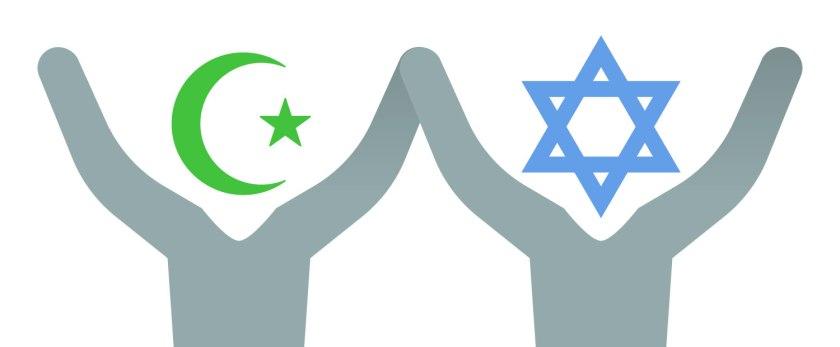 judaism-islam