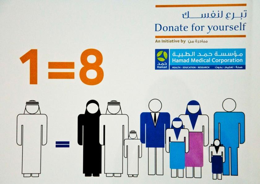 transplants1