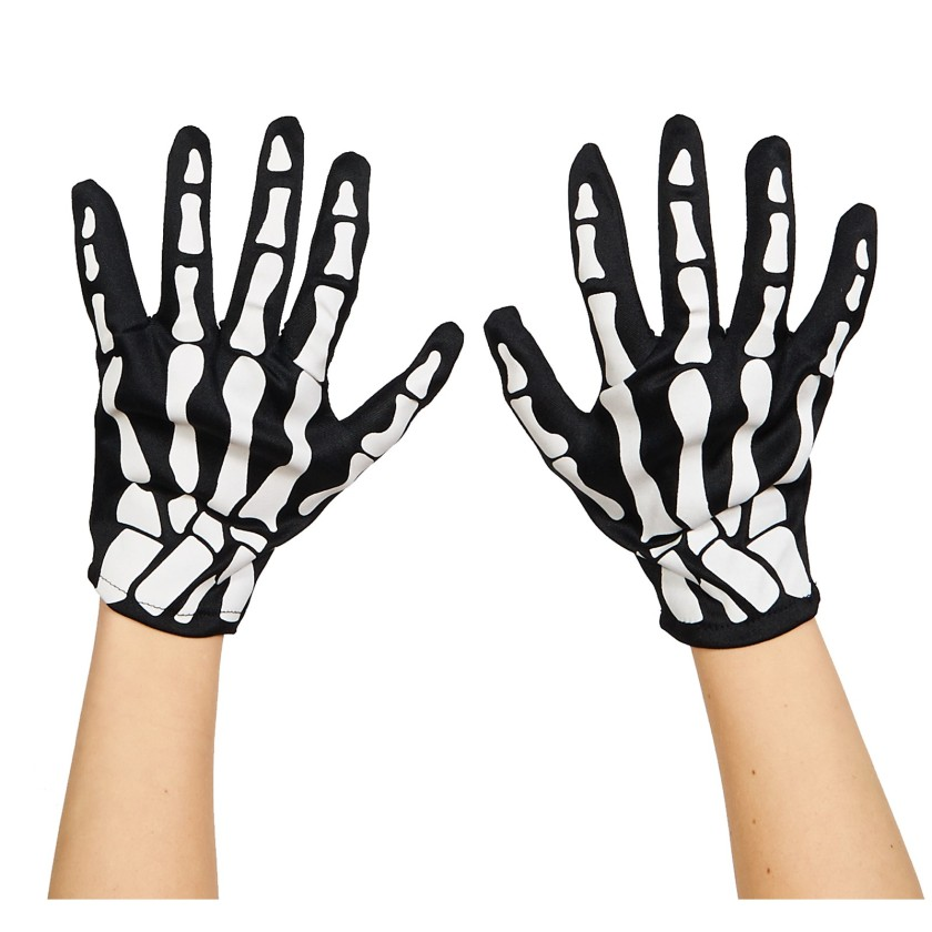 glow-in-the-dark-skeleton-hands-child-cx-70221