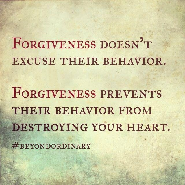 sunday-photo-forgiveness-quotes-estilotendances-1