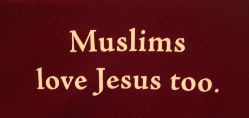 jesus-the-islamic-view-1024x486