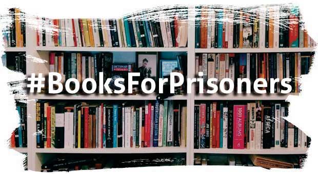 books_for_prisoners_swish