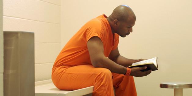 n-prisoner-reading-628x314