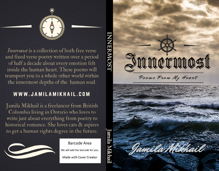 InnermostBookCoverPreview.do